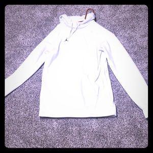 Air Jordan Dri Fit hoodie